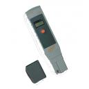 Medidor EC Standar AD-204
