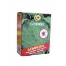 Acaricida Dico Green Greendel