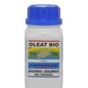 Oleatbio-TO Trabe