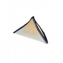 Malla Piramidal
