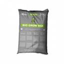 Bio Grow Mix Atami