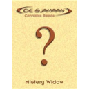 Mistery Widow De Sjamaan Seeds