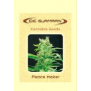 Peace Maker De Sjamaan Seeds
