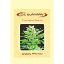 Widow Warrior De Sjamaan Seeds