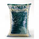 Canna Aqua Claypebbles 45 litros