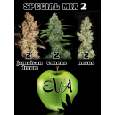 Special Mix 2 Eva Seeds