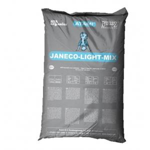 Janeco Light Atami