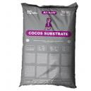 B´Cuzz Coco 50 litros Atami