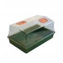 Mini-Invernadero Verde